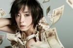 東京影展閉幕 宮澤理惠主演《紙月亮》獲觀眾獎