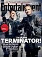 《魔鬼終結者5》劇照太醜 影迷轟「毀了經典」