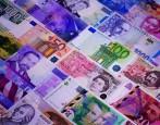 巴西升利率 專家憂不利經濟