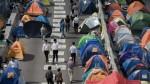 下月北京APEC 傳佔中者有意直搗表訴求