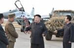北韓邀請歐盟特使 有望重啟人權對話