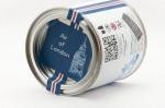想家嗎? 網售各國空氣 還有倫敦奧運限定版