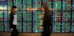 日擴大QE利多 外資可望回補台股