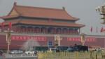 經濟降溫 中國10月PMI下滑至50.8