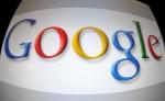 西班牙通過「谷歌稅」 引用新聞要給錢