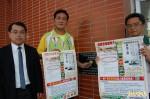 不滿抹黑攻擊 台南第一選區劉米山告張世賢
