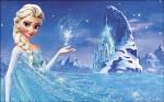 冰雪奇緣 明年2月唱進小巨蛋