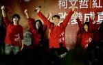 自由開講》皇民後裔又怎樣?我現在是台灣人!