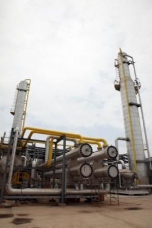 匯豐:OPEC若減產 明年油價可能回漲