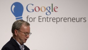 Google最新實驗計畫 不想看廣告?捐錢吧!