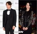 南韓大鐘獎 朴有天、林智妍奪最佳男女新人