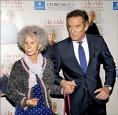 西班牙88歲女爵辭世 遺產1447億