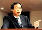 《TAIPEI TIMES 焦點》 KMT lawmakers question NTUH organ harvesting