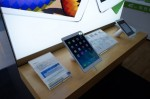 iPad Air 2、iPad mini 3 4G版中華即將開賣
