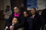移民改革前景不明 歐巴馬撼動全美