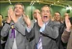 英獨立黨再下一城 卡麥隆臉綠