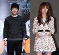 尹尚賢與歌手Maybee熱戀 預計明年初娶回家