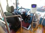 醉漢打昏公車司機 乘客見義勇為出手相救