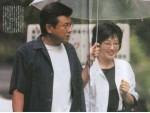 日本理想夫婦調查 三浦友和夫妻檔9連霸