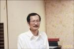竹南「投陳抗康」? 民進黨部:李震華個人言論