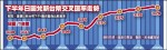 日圓兌台幣逼近4字頭 上次是金融風暴時