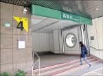 台北市長候選人住宅政策P.K. 聚焦公營住宅