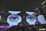 台中文化局:中央接手歌劇院 仍是市民驕傲