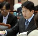 李猶龍自承:若無選舉 可能不會掀起器官移植爭議