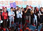 自由開講》唐湘龍要怎麼超渡台北?