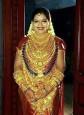 印度土豪嫁女 新娘「金」光閃閃