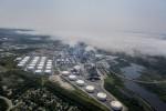 油金》預期OPEC減產 原油、金價走高