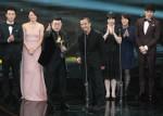 金馬》《推拿》奪最佳劇情 7項入圍贏6獎