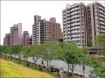 新北市長住宅政策 居安計劃 V.S.社會住宅