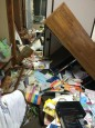 日本發生規模6.8地震 無海嘯危險