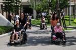 印尼停止輸出女性勞工 衝擊台灣長期照護人力