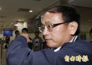 監獄首長涉貪案重開聲押庭 今晨仍裁定4人羈押