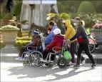 印尼將停輸女勞 衝擊台灣長照