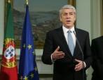 官員集體舞弊 葡萄牙前總理涉貪被捕