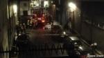 英國倫敦酒店氣爆 至少14人受傷