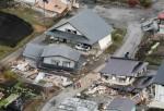 日本長野規模6.8強震 警方統計57人受傷