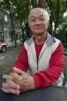農村詩人吳晟看選舉:檢驗是唯一的標準