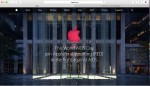 世界愛滋日 (RED) Apple義賣app相挺
