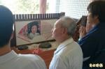 「身在日本,心在竹田!」水谷雪奶奶愛留台灣