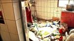熱水器漏水檢修 水電工被炸死