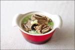 〈DIY教室〉一鍋料理 三種滋味