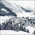 〈旅遊的滋味〉感受瑞士冬天