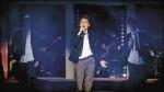 台灣第一齣BL搖滾音樂劇《新社員》