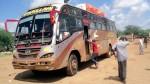 肯亞巴士遇劫 28人遭槍決