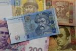 地緣危機未化解 烏克蘭金融危機將引爆