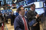 後QE投資策略 股優於債
